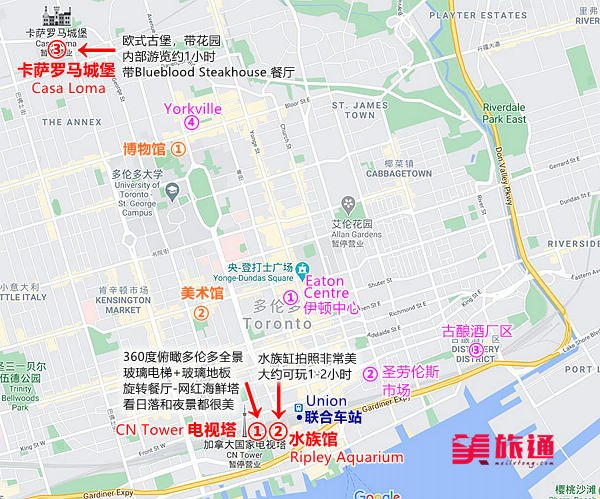 MAP01_03_0.jpg