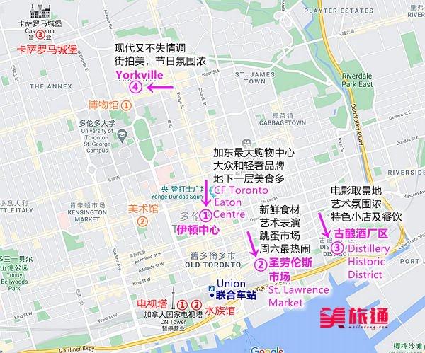 MAP01_04_0.jpg