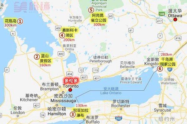 map around_0.jpg