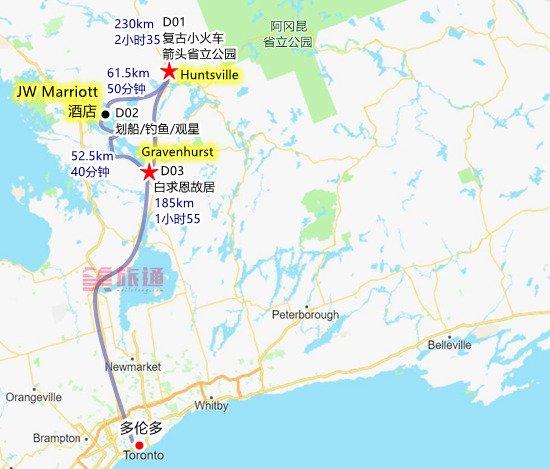 01 map_20.jpg
