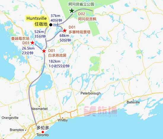 01 map_10.jpg