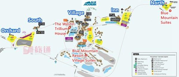 Map-hotel.jpg