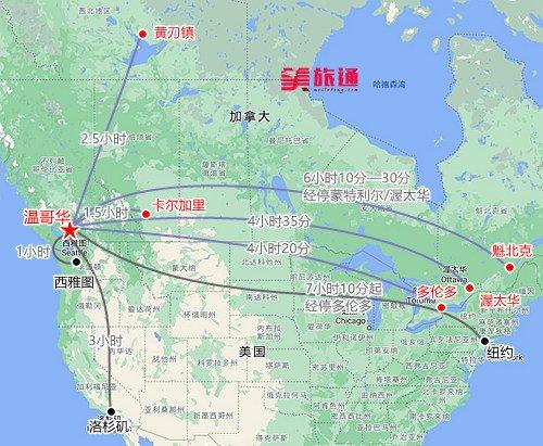 map_air0.jpg