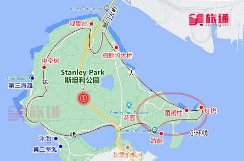 Map_stanly.jpg