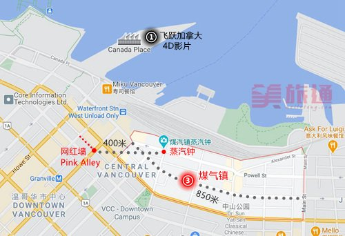 map-gas.jpg