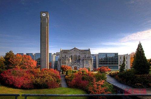 UBC-cnter.jpg