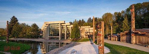 UBC-museum.jpg