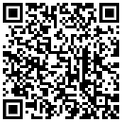 54_605_221966294685d02d20b8f864da7e1c77_3926ea996a7353c92ba60bafae89a94c.png