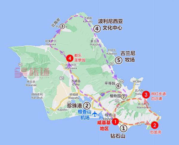 Map-Oahu02_0.png
