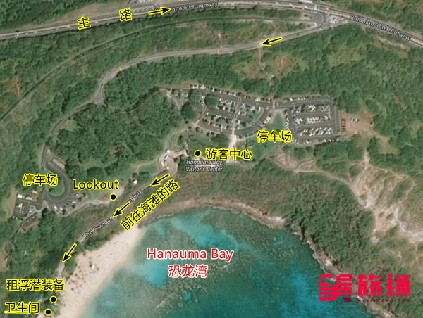 map-Hbay.jpg