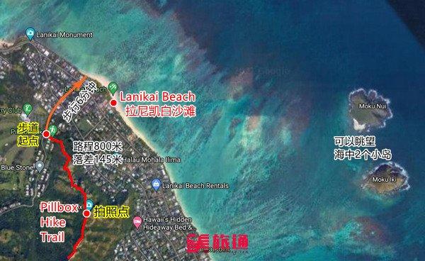 Map-Ptrail1.jpg