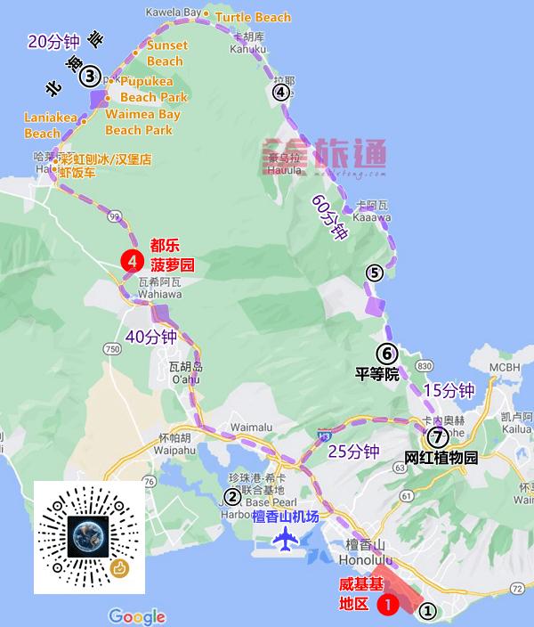 map-da_0.png