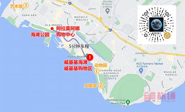 map-waikiki_0.png