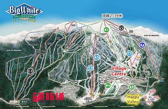 Trail-Map-2020-2021-1200px.jpg