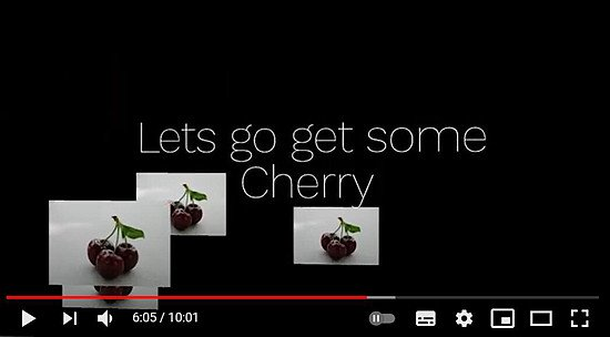 Vlog-cherry.jpg