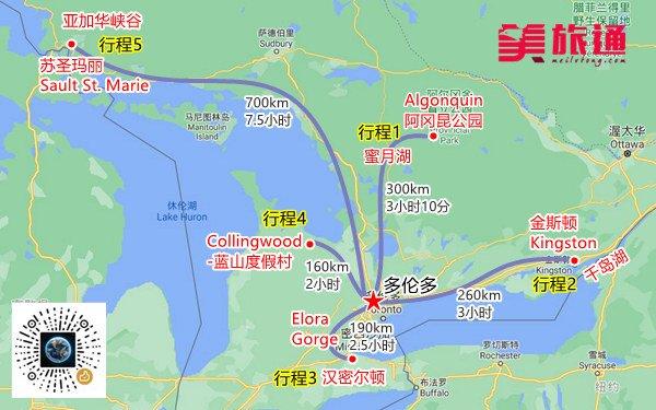 location_0.jpg