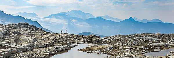 870x290-hiking-alpine.jpg