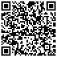 50__7b5ee85c3a935ebb3b6f439b08f42a7c_1352050248ee62063789bc1c54d6b839.png