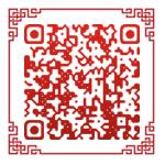 47__d4f76390e30080a2aea50102ade742c7_b8559b4d18bab1abb25b6a5771e603aa.png
