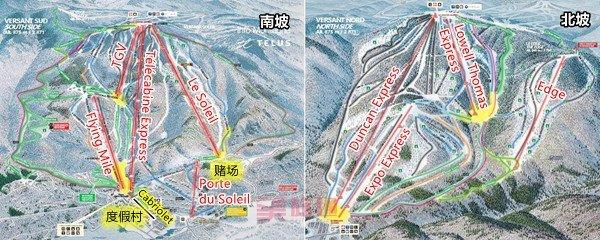 map-12.jpg