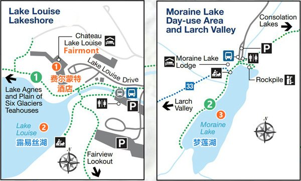 Map Louise 1.jpg