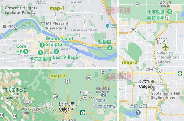 map-downtown_0_0.jpg