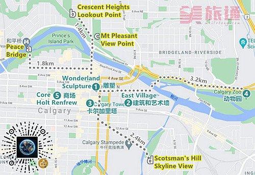 map-4_1.jpg