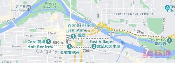 map-4_0.jpg