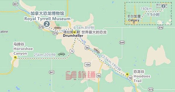 Map-Dino1.jpg