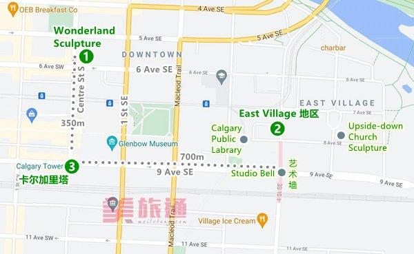 map-East Village.jpg