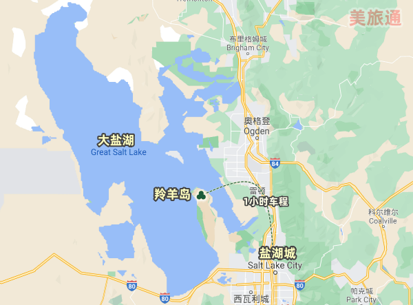 map0.png