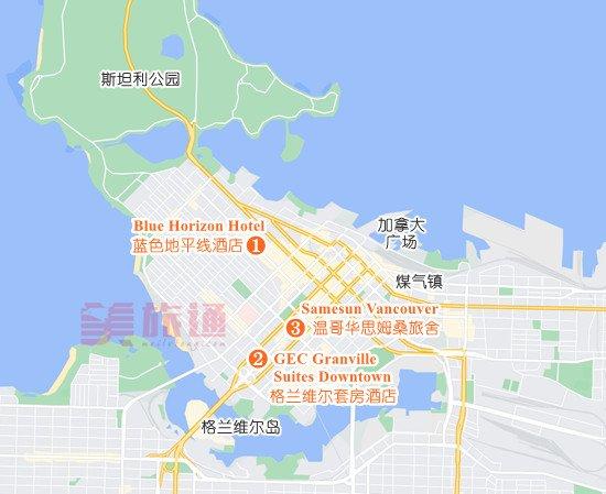 map2_0.jpg